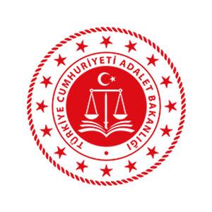 Ankara-bolge-idare-mahkemesi