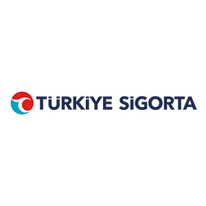 Turkiye-sigorta