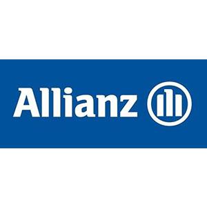 allianz sigorta anlaşmalı kurumlar