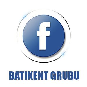 Facebook Batıkent Grubu