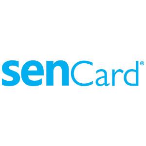 sencard