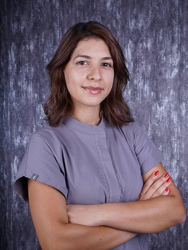 Nurbanu-Eroğlu